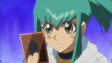 Yu-Gi-Oh! 5D's Episode 48