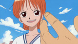 One Piece Special Edition (HD): East Blue (1-61) Episode 6