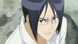 Bleach Season 4 Episode 89