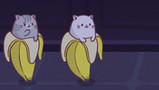 Bananya Episodio 7