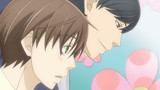 Sekai Ichi Hatsukoi - World's Greatest First Love Episode 11