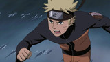 Naruto Shippuden: Paradise on Water Episode 226