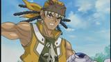 Yu-Gi-Oh! GX (Subtitled) Episode 55