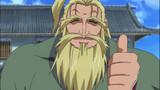 KenIchi: The Mightiest Disciple Episode 23