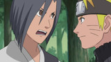 Naruto Shippuden: The Guardian Shinobi Twelve Episode 63