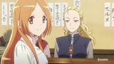 Isekai Izakaya: Japanese Food From Another World Folge 19