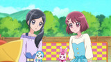 Healin' Good Pretty Cure Episódio 18