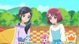 Healin' Good Pretty Cure Episódio 18