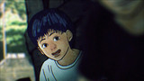 Yamishibai: Japanese Ghost Stories Folge 13