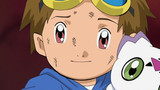 Digimon Tamers Episode 51