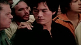 Movie - The Dragon Lives