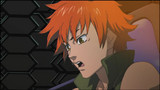 Aquarion Episode 1