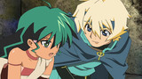 Deltora Quest Episode 5