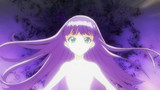 Twin Star Exorcists (English Dub) Episode 19, Both Sin and Impurity – The 10 Seconds Decision,