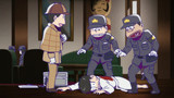 Mr. Osomatsu Episodio 8