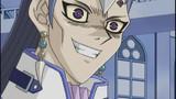 Yu-Gi-Oh! GX Episode 101