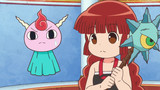 MAGICAL CIRCLE GURU-GURU Folge 22