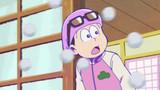 Mr. Osomatsu 3rd season Episode 14