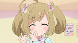 THE IDOLM@STER CINDERELLA GIRLS Theater Episodio 43