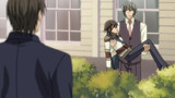 Junjo Romantica 2 Episode 3