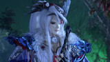 Thunderbolt Fantasy Episode 4
