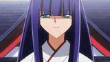Kamen no Maid Guy Episode 10
