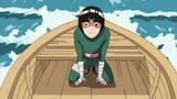 Naruto Shippuden Episodio 228