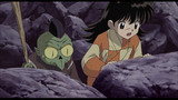 Inuyasha the Movie 3: Swords of an Honorable Ruler (Sub)