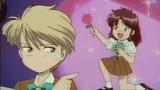 Fushigi Yugi (Sub) Episode 43