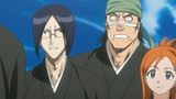 Bleach Episodio 59