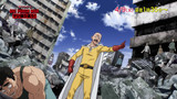 One-Punch Man (Season 2) Episode 0