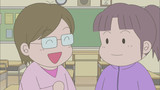 Kaasan Mom's Life Episode 114
