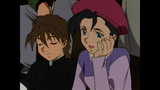 Mobile Suit Gundam Wing Épisode 36