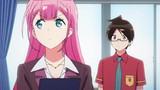 We Never Learn: BOKUBEN Episode 6