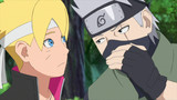 BORUTO: NARUTO NEXT GENERATIONS Episode 36