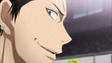 Kuroko's Basketball S3 Episódio 53