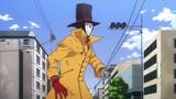 My Hero Academia Season 5 Episode 110
