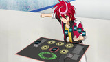 Cardfight!! Vanguard G GIRS Crisis Episode 13