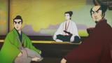 Nobunaga Kyousoukyoku Episodio 6