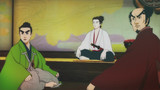 Nobunaga Concerto Episódio 6