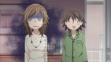 Junjo Romantica 3 Episode 8