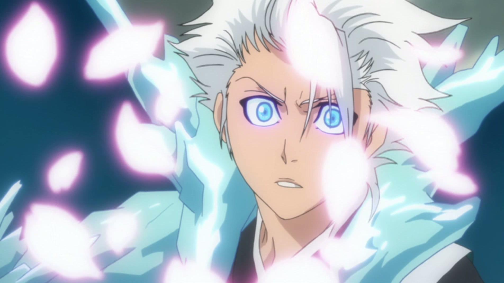 Watch Naruto Shippuden Episode 325 English Dubbed - ▷ ▷ PowerMall