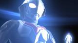 Ultraman Nexus Episode 15
