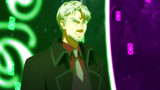 The World's Finest Assassin Gets Reincarnated in Another World as an Aristocrat Episode 2