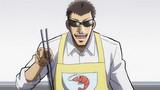 Mr. TONEGAWA Middle Management Blues Episode 8