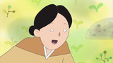 Folktales from Japan Season 2 Episode 19