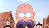 Boxing Hurts-zansu!