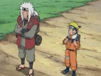 Naruto - Episode 84 - MyAnimeList net