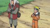 Naruto S4 Episódio 86