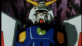 Mobile Fighter G Gundam Episodio 19